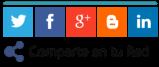 Compartir en tu Red Social
