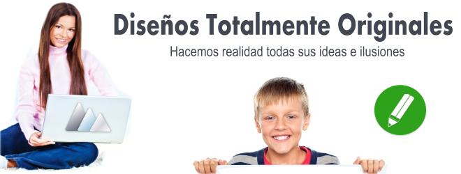 servicios_diseno