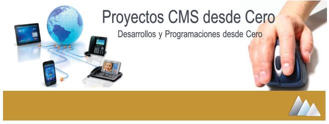 portafolio_cms_desde_cero
