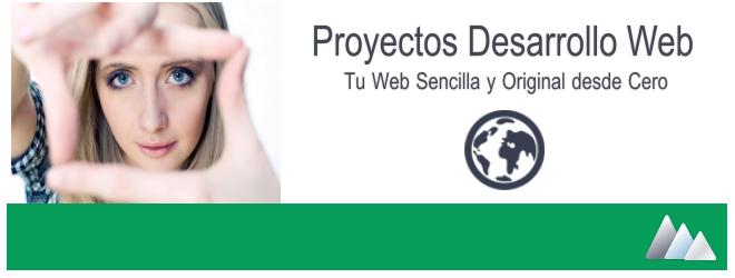 portafolio_desarrollo_web