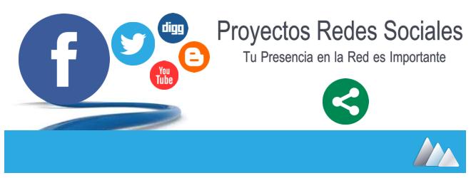 portafolio_redes
