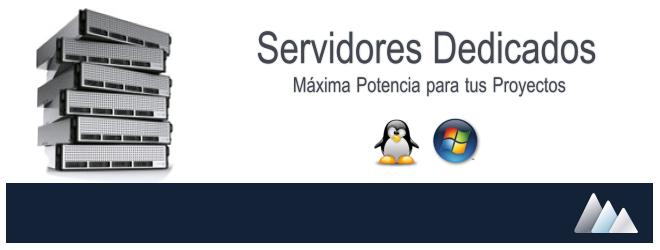 portafolio_servidores