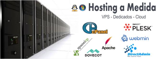 servicios_hosting