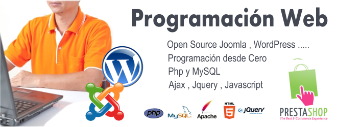 servicios_programacion