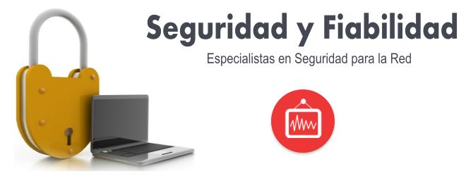 servicios_seguridad