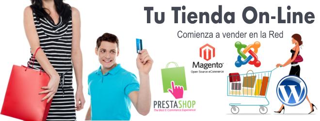servicios_tienda