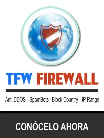 tfw_firewall_logo_web