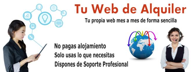 web_alquiler