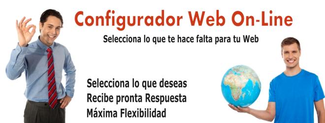 configurador_web