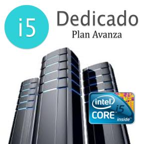 intel_i5_plan_avanza