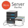 microserver_plan_plus