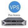 vps_plan_avanza