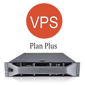vps_plan_plus