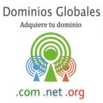 pack_dominios