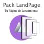 pack_landpage