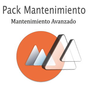 pack_mantenimiento_avanzado