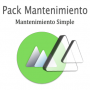 pack_mantenimiento_simple