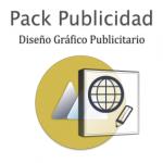 pack_publicidad