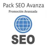 pack_seo_avanza
