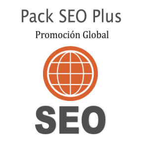 pack_seo_plus