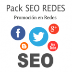 pack_seo_redes