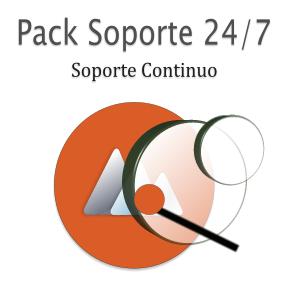 pack_soporte_24_7