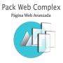 pack_web_avanzado