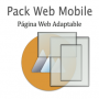 pack_web_mobile