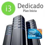 intel_i3_plan_inicia