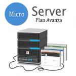 microserver_plan_avanza