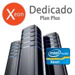 xeon_plan_plus