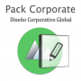 pack_corporate