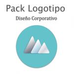 pack_logotipo