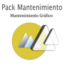 pack_mantenimiento_grafico