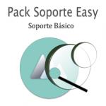pack_soporte_easy