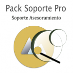 pack_soporte_pro