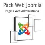 pack_web_joomla